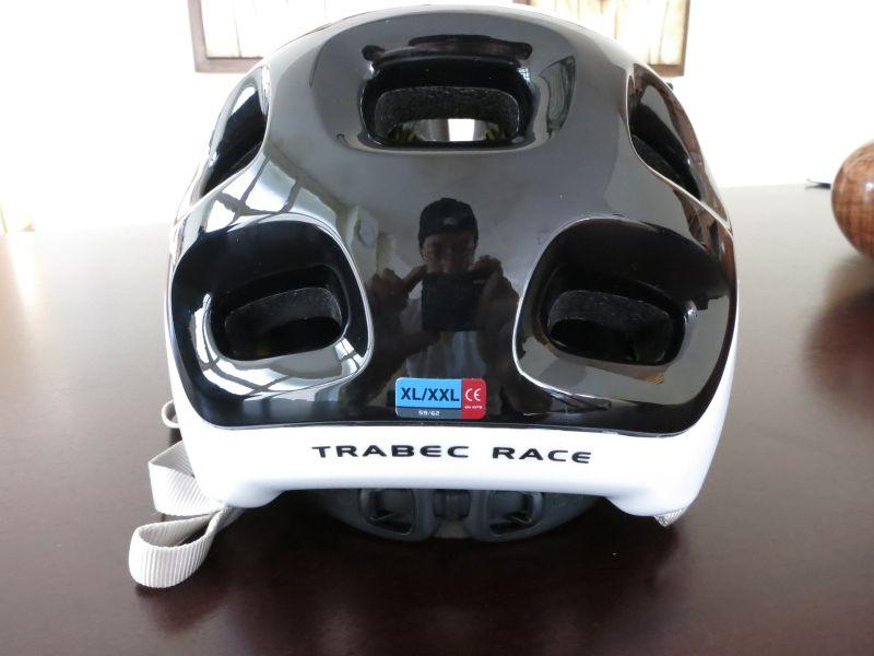 Poc Trabec Race or Trabec Race MIPS or Troy LEE a1 helmet-img_0976.jpg