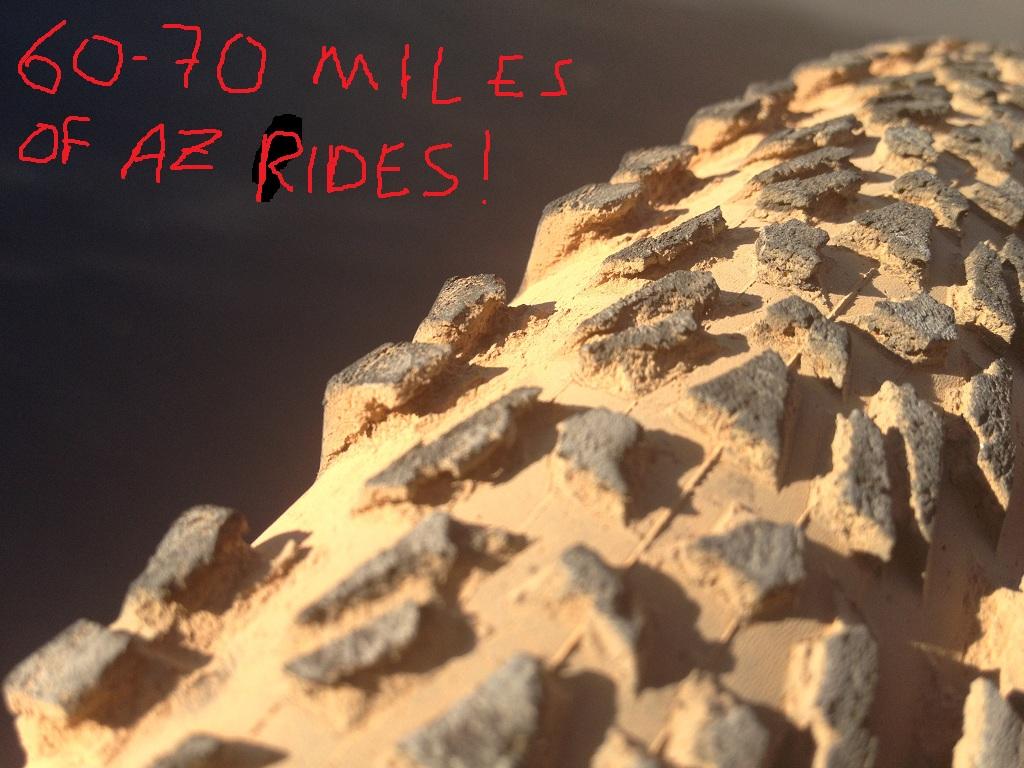 Which tyres!!! Aaagggggggggghhhhhhhhhhhhhhhhhhhhhhhhhhhh-img_0977.jpg