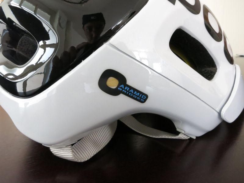 Poc Trabec Race or Trabec Race MIPS or Troy LEE a1 helmet-img_0977.jpg