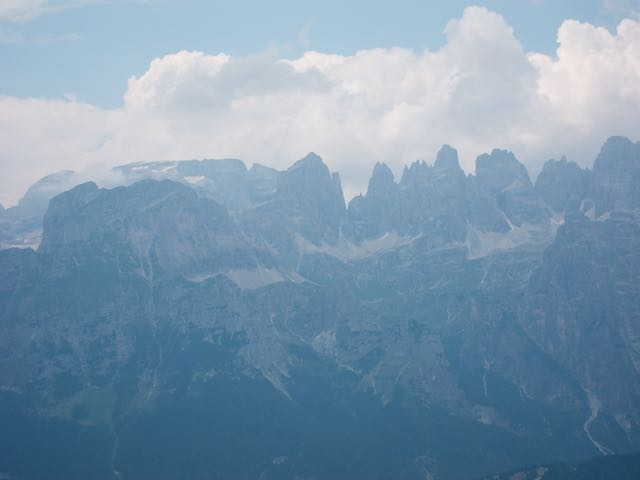 Dolomiti Paganella-img_0980.jpg