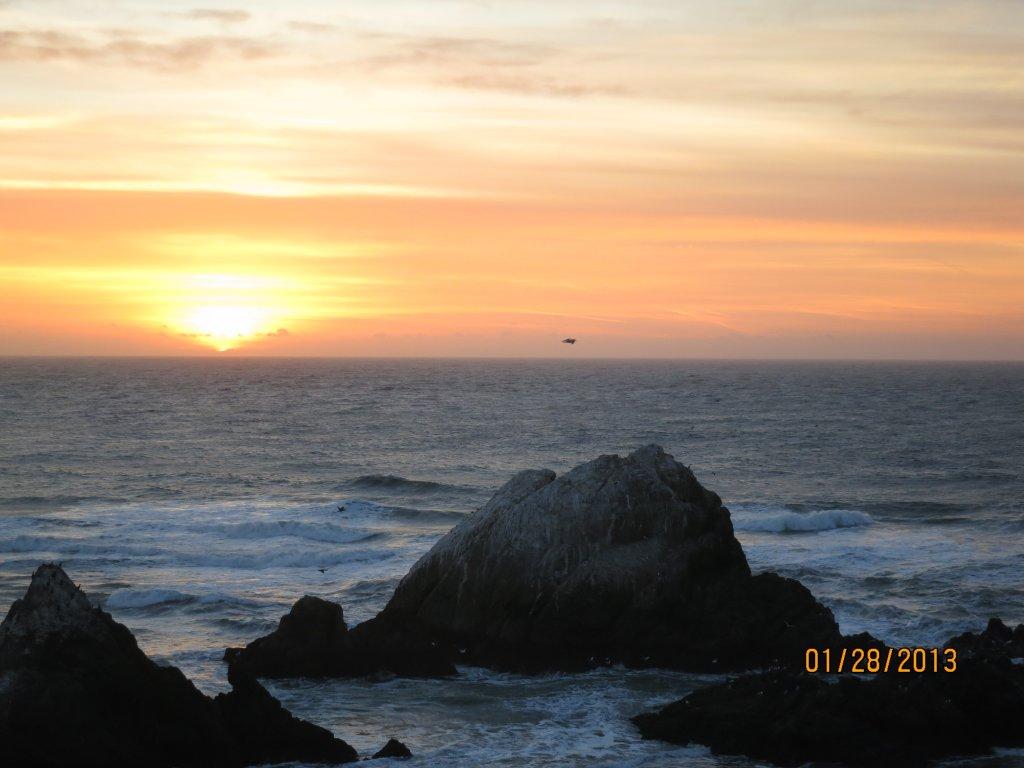 Sunrise or sunset gallery-img_0981.jpg