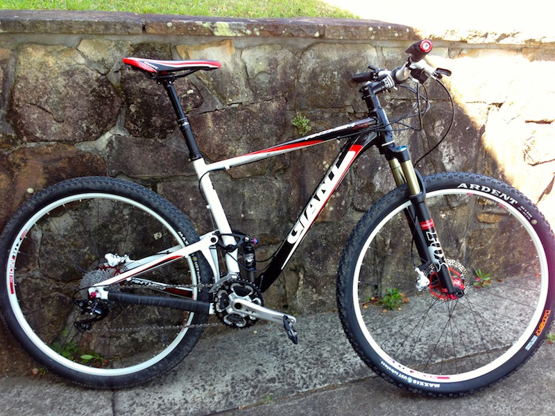 2013 Anthem X 29er anybody?-img_0982.jpg