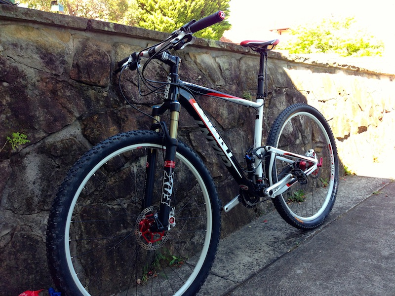 2013 Anthem X 29er anybody?-img_0987.jpg