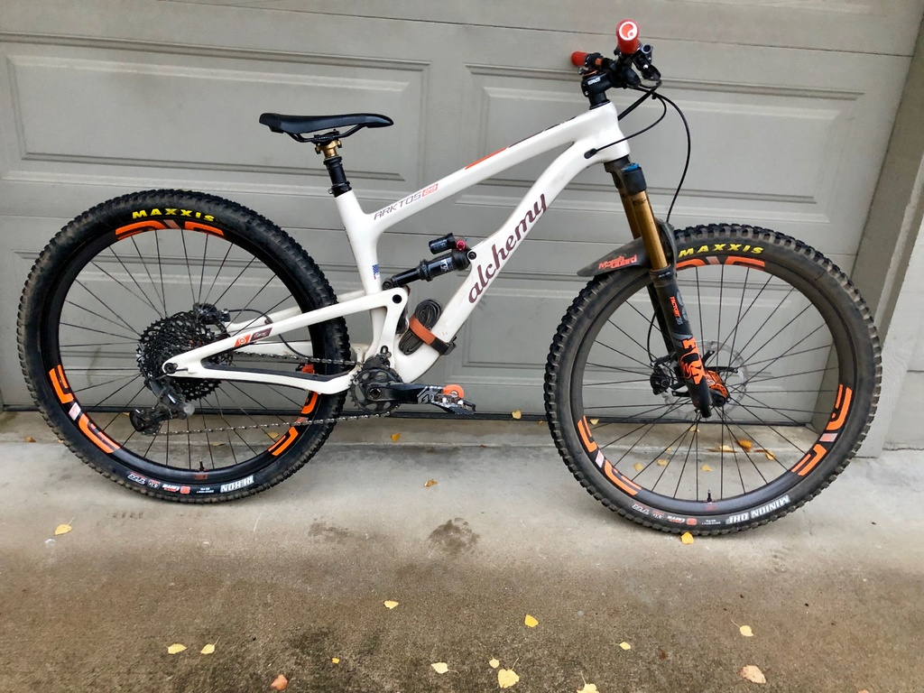 Post Pictures of your 29er-img_0989.jpg