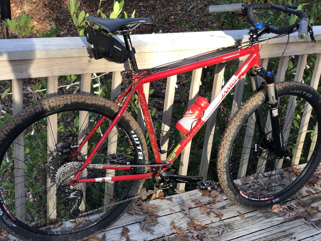 NOS 2013 Jamis Dragon Race frame in my size...... pull the trigger?-img_0990.jpg