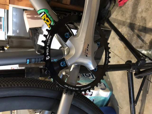 Post up your 1x drivetrains-img_0993.jpg