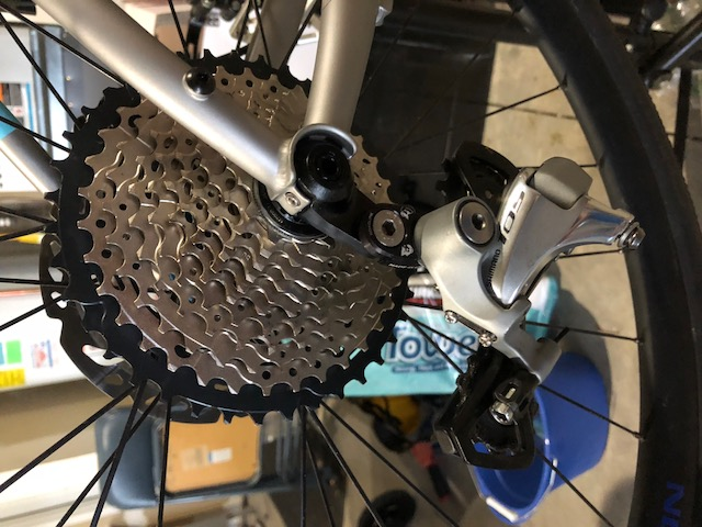 Post up your 1x drivetrains-img_0994.jpg