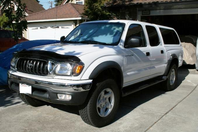 How many miles on your Toyota 4Runner, Tacoma, Pickup etc?-img_0997.jpg