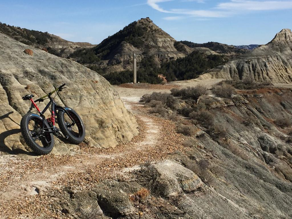 Daily fatbike pic thread-img_0999-2-.jpg