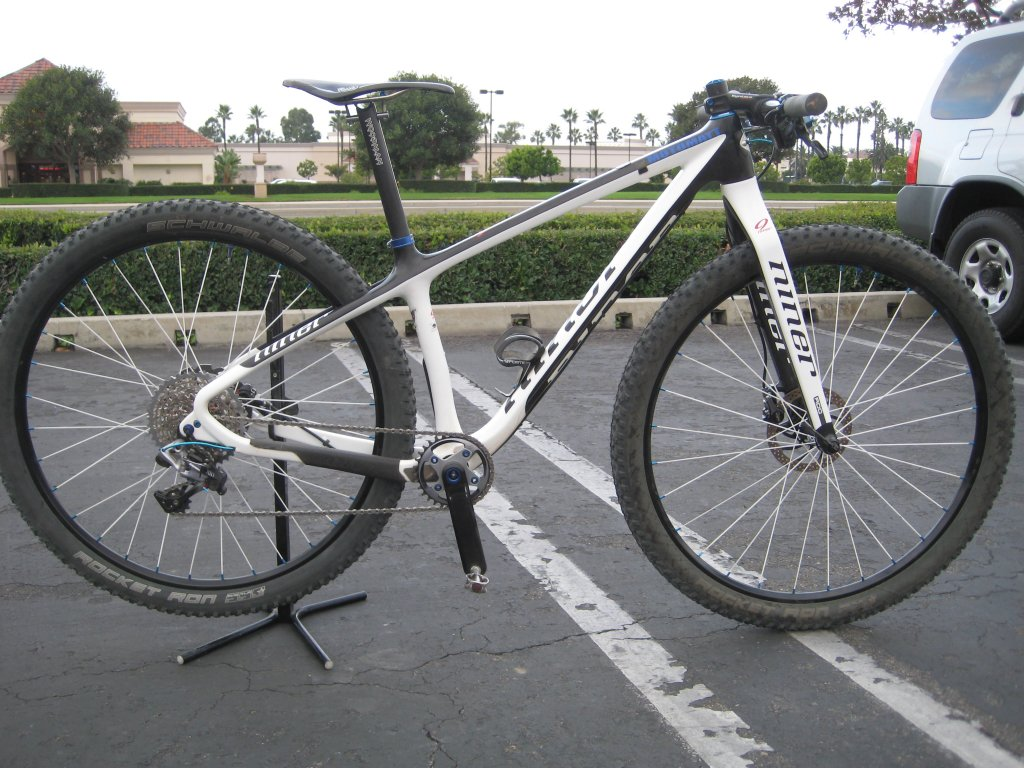 Niner RDO With Wheels I built 16.29 Lbs , 7390 Gr-img_0999.jpg