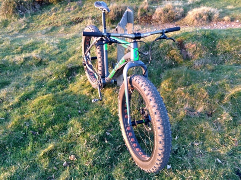 New Scott fat bike: Big Jon-img_1.jpg