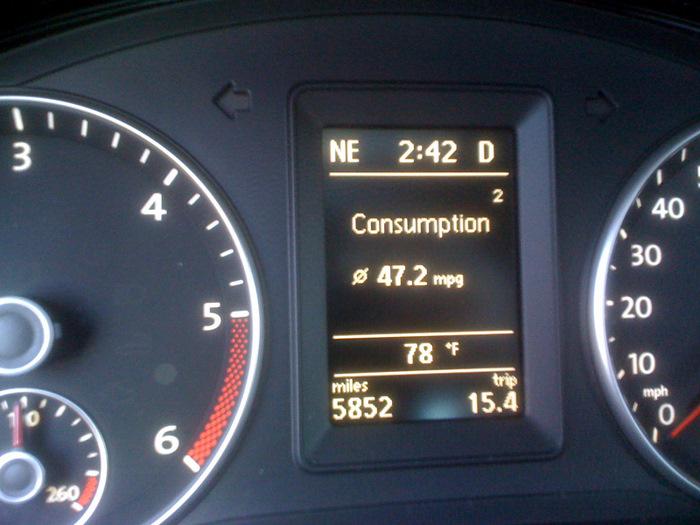 OT: Good place for VW care?-img_1001.jpg