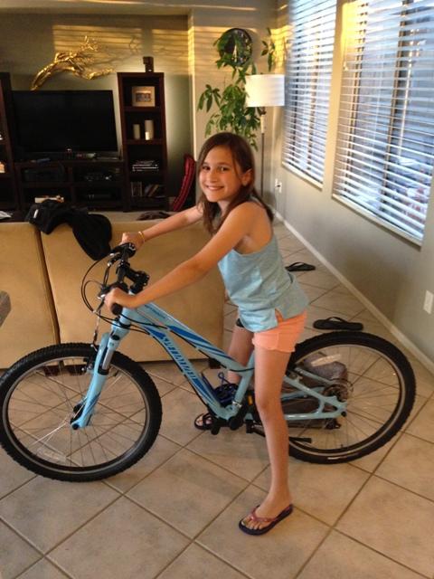 New bike Stoke -  New bike for my 9 year old-img_1001-s.jpg