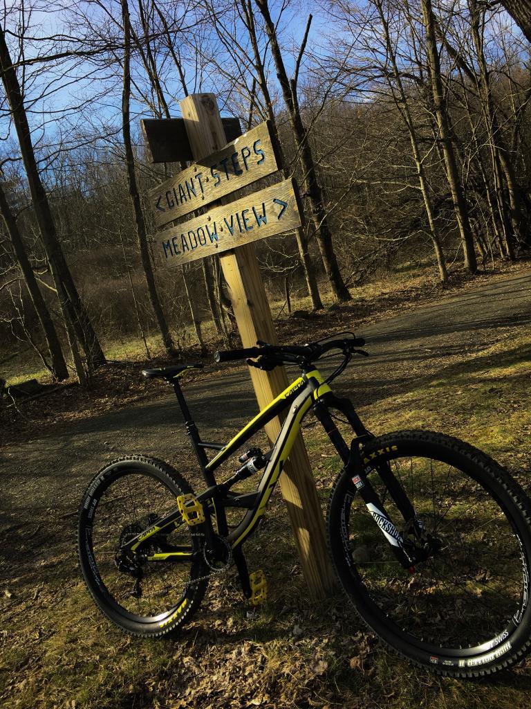 Bike + trail marker pics-img_1002.jpg