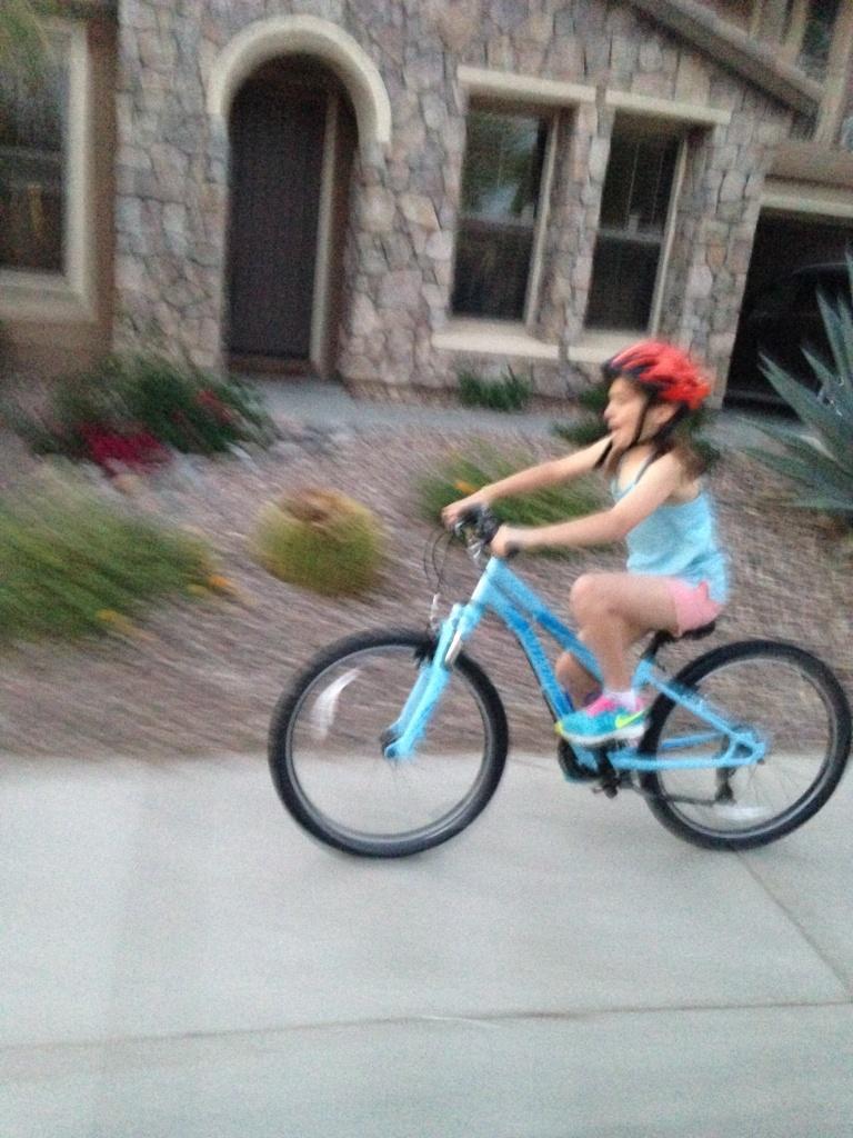 New bike Stoke -  New bike for my 9 year old-img_1002-s.jpg