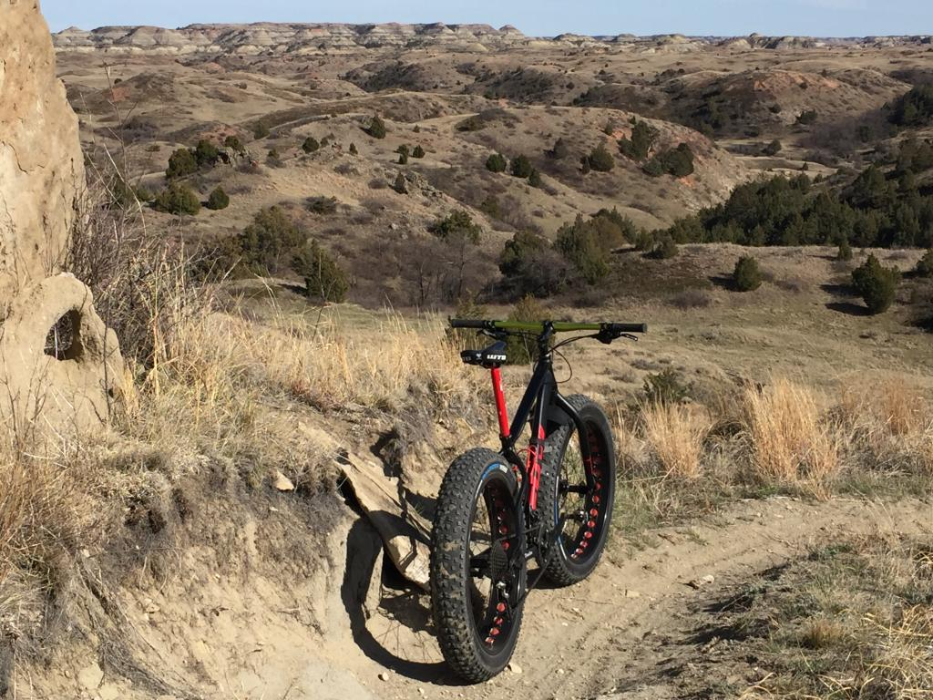Daily fatbike pic thread-img_1004-2-.jpg