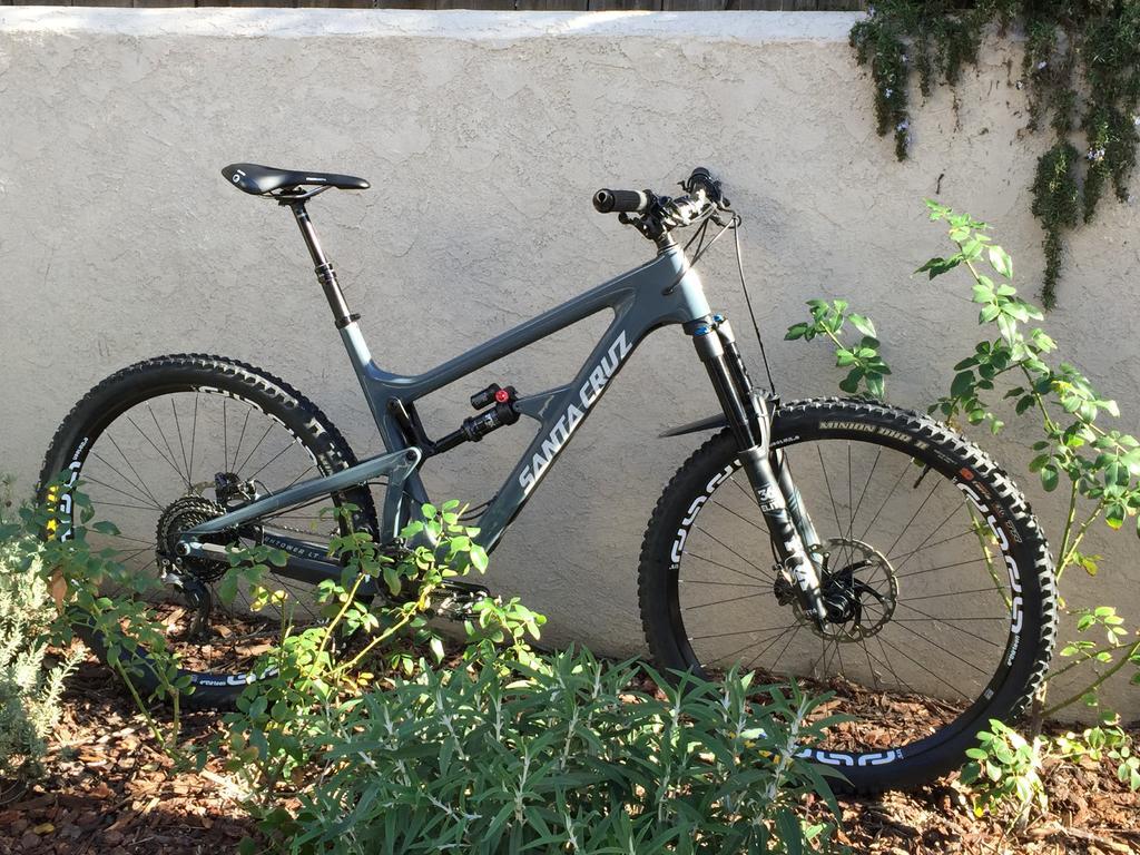 Hightower LT Build Log:  Big Boy Bike!-img_1004.jpg
