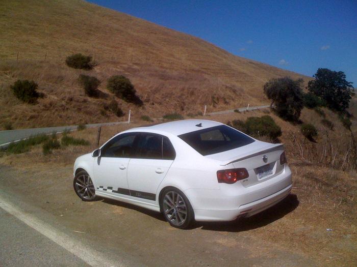 OT: Good place for VW care?-img_1004.jpg