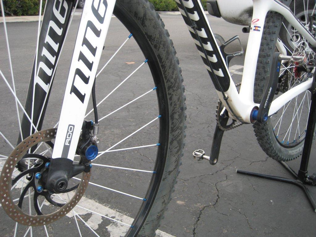 Niner RDO With Wheels I built 16.29 Lbs , 7390 Gr-img_1004.jpg