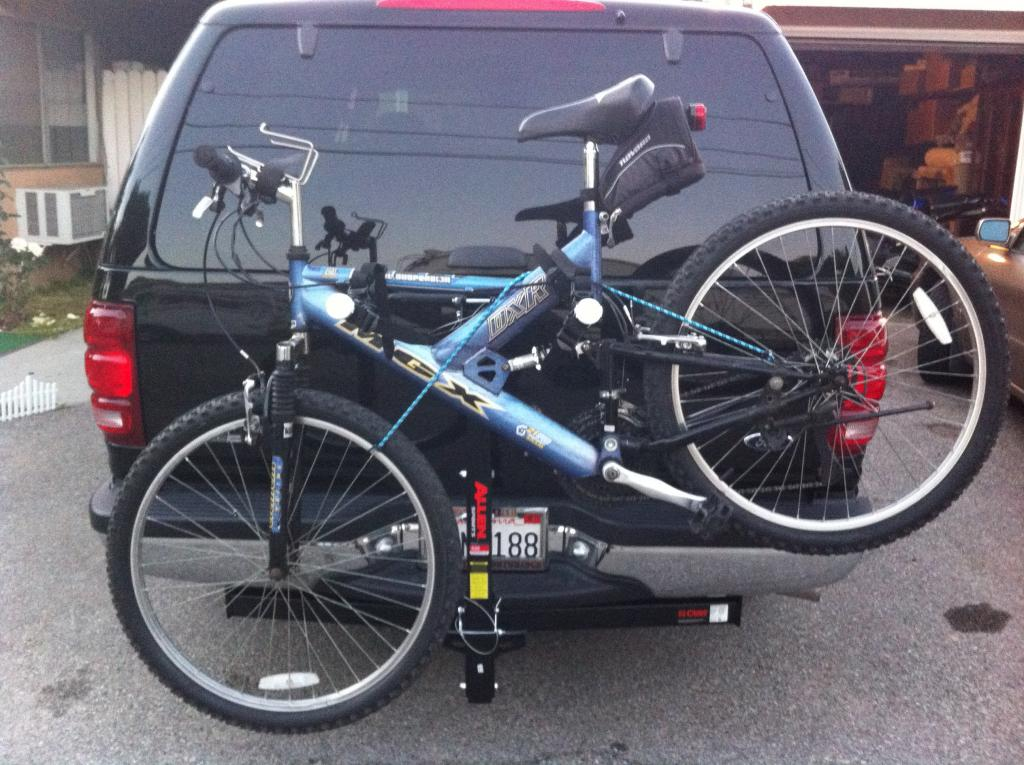 What Hitch rack is best?-img_1005.jpg