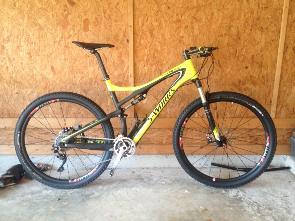 My Epic S-works build-img_1005.jpg