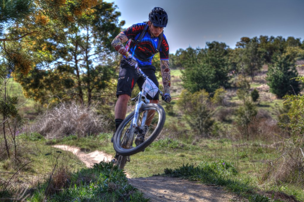 Some HDR enhancements made upon a few of my mtb photos-img_1005_tonemapped_filtered_1.jpg