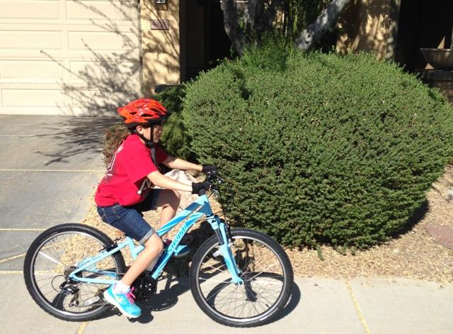 New bike Stoke -  New bike for my 9 year old-img_1007-s.jpg