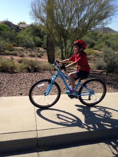 New bike Stoke -  New bike for my 9 year old-img_1008-s.jpg