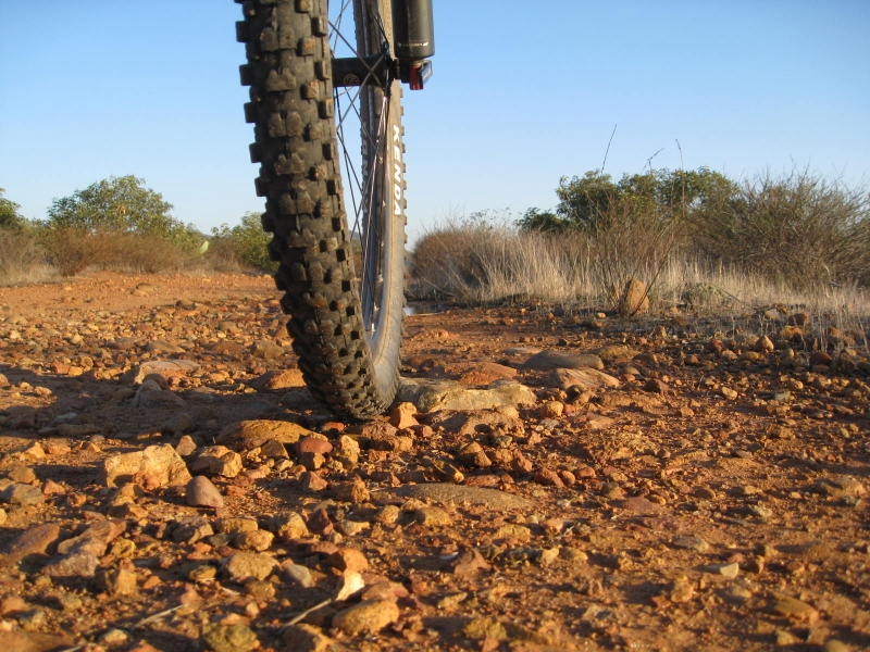 Best tire for So Cals dry dusty conditions?-img_1009-800x600-.jpg