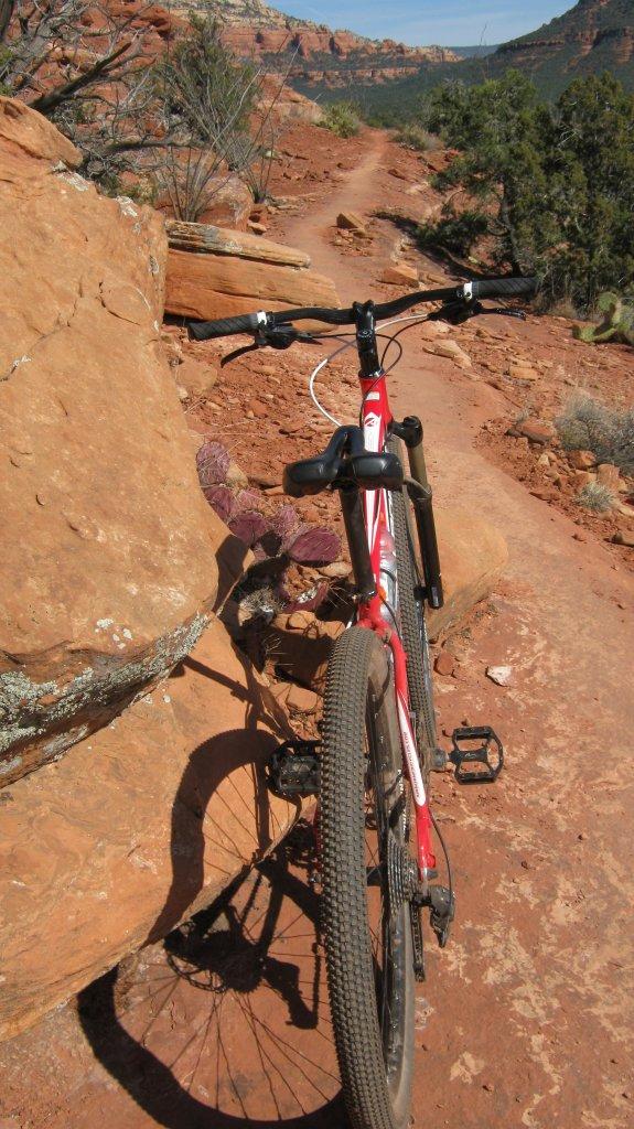 My mountain biking vacation!-img_1009.jpg