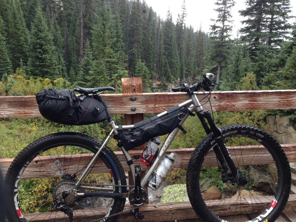 Post your Bikepacking Rig (and gear layout!)-img_1013.jpg