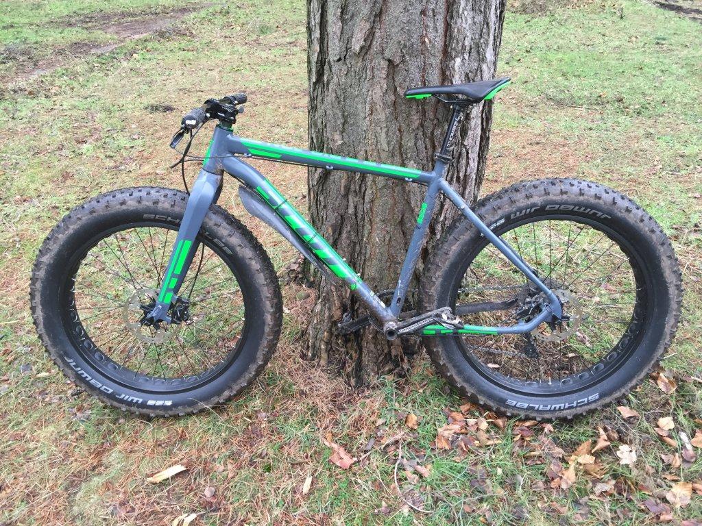 New Scott fat bike: Big Jon-img_1014.jpg