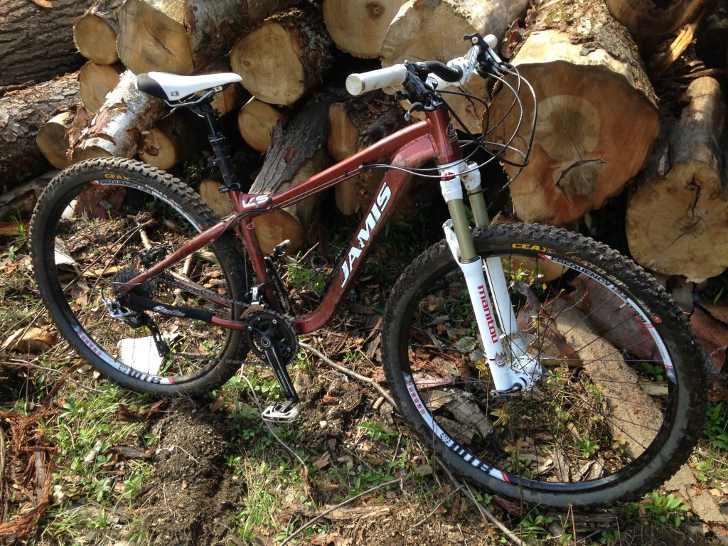 Post Pictures of your 29er-img_1015.jpg