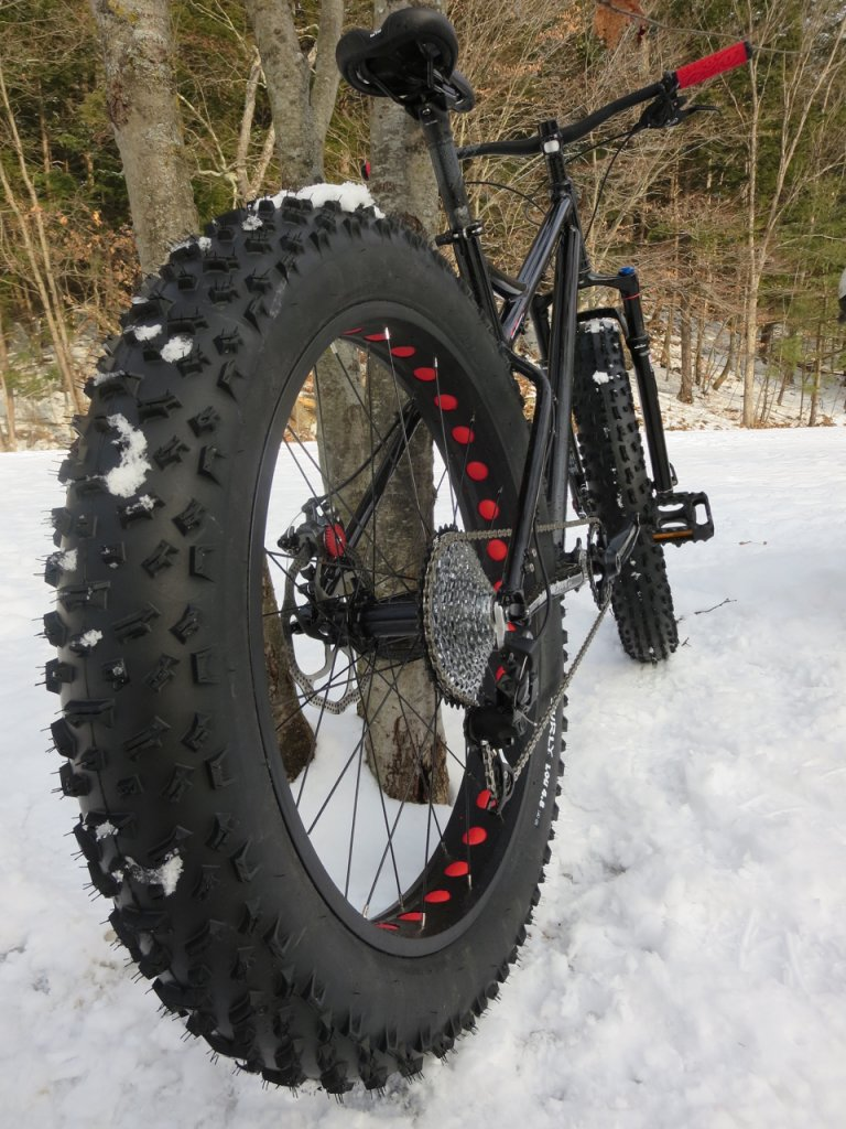 When is it time for a Fat Bike?-img_1015.jpg