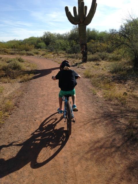 New bike Stoke -  New bike for my 9 year old-img_1015-s.jpg