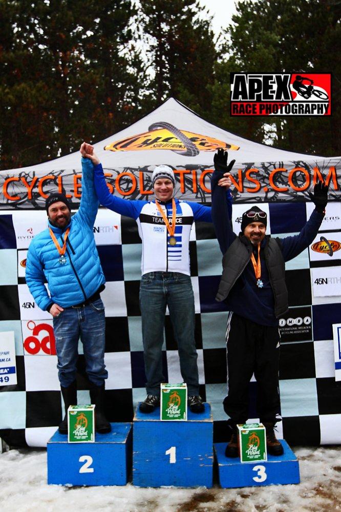45NRTH Ontario Fat Bike Race Series-img_1016.jpg