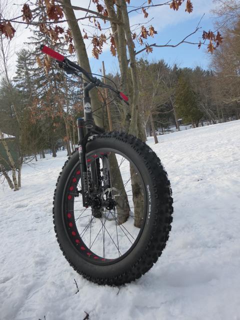 "RSD Bikes ""The Mayor""-img_1016.jpg"