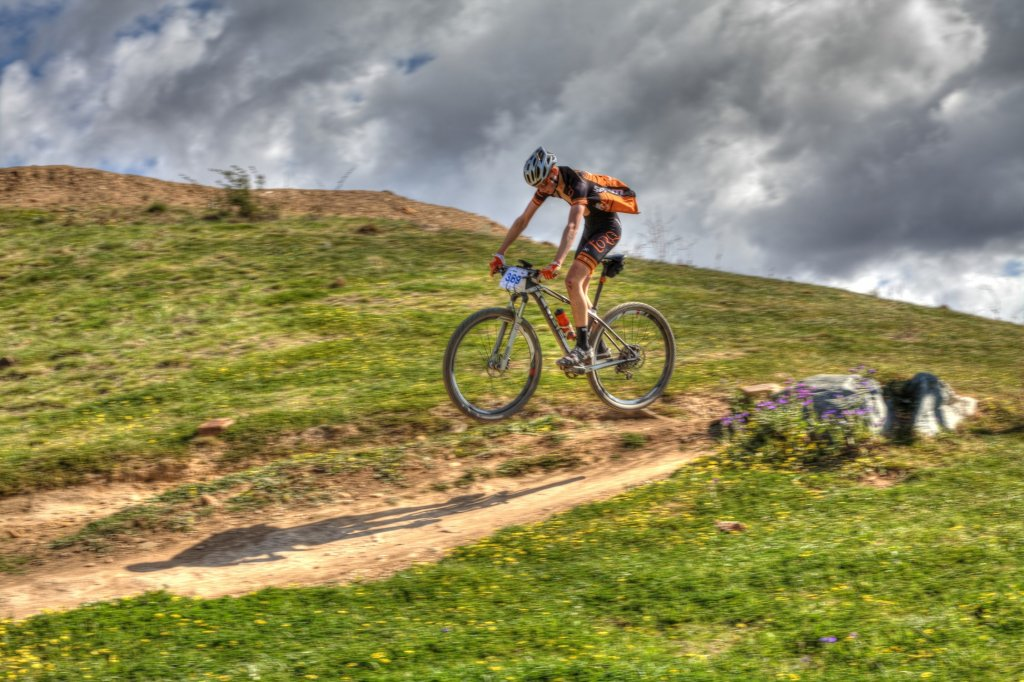 Some HDR enhancements made upon a few of my mtb photos-img_1016_tonemapped_filtered_1.jpg