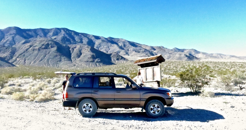 What do  your rides ride?-img_1019.jpg
