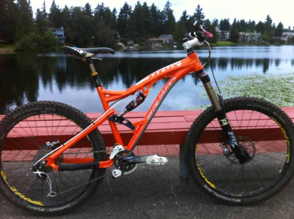 Titus Bike Pr0n-img_1019.jpg