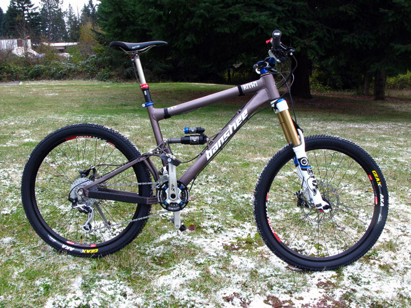 colour matching for mtb-img_1020.jpg
