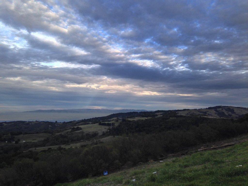 Sunrise or sunset gallery-img_1020.jpg