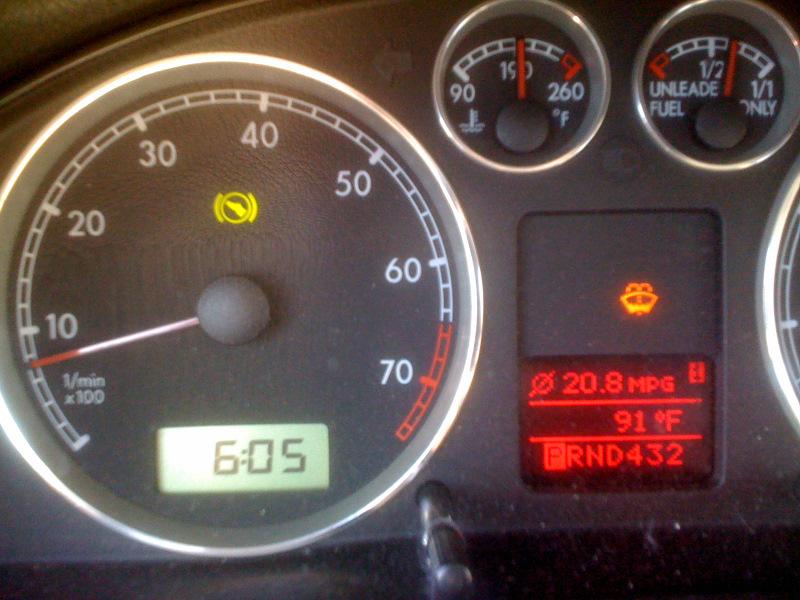 It's gonna get dangerously hot.-img_1021.jpg