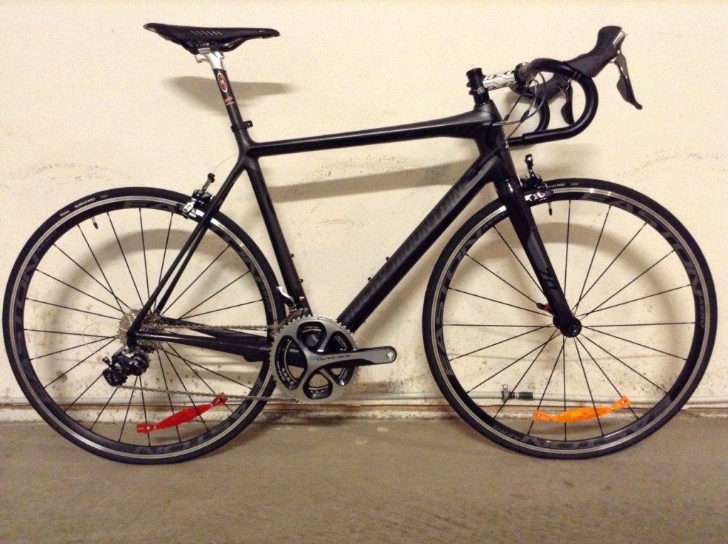 rocky mountain road bikes-img_1021.jpg