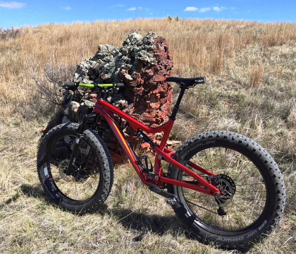 Daily fatbike pic thread-img_1025-2-.jpg