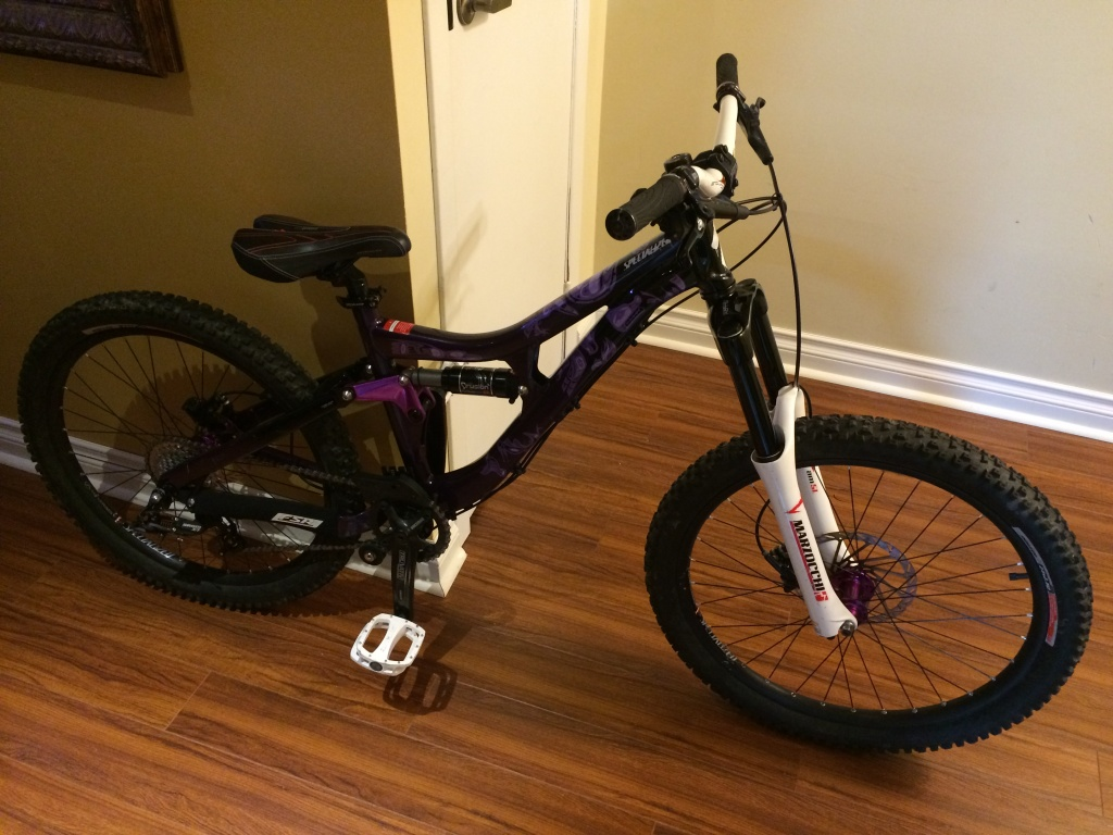 Specialized Grom Hit FSR build-img_1025.jpg