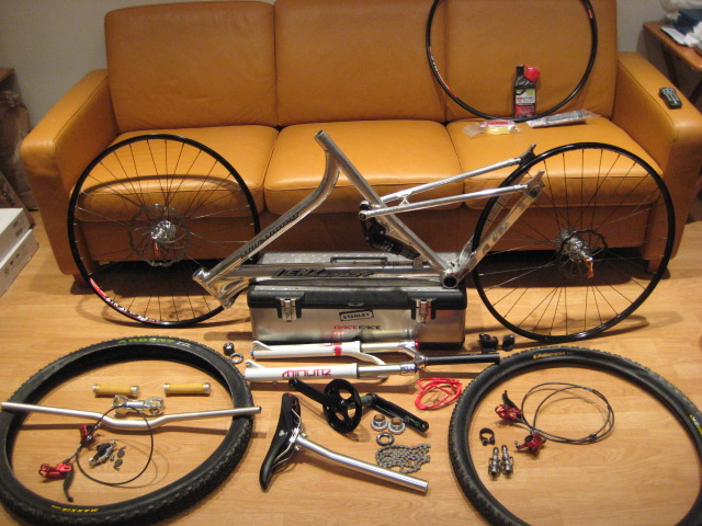 Single Speed question for Funk La Ruta, Black Sheep stHighlight, Dean Duke owners?-img_1026.jpg