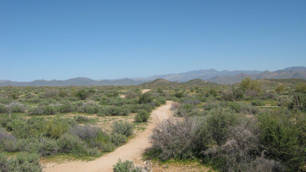 My mountain biking vacation!-img_1026.jpg