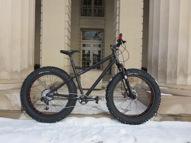 "RSD Bikes ""The Mayor""-img_1026.jpg"