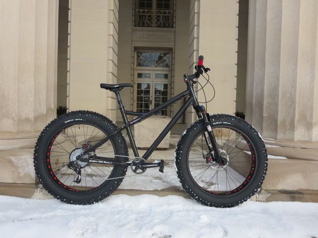 Specialized Crave Pro vs. Stumpjumper Comp.-img_1026.jpg
